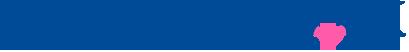 Apotekeren - logo